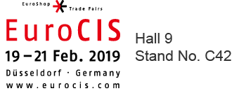 EuroCIS in German